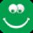 aiinaman_green