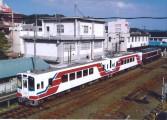 tm_三陸鉄道お座敷列車