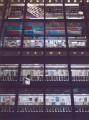 10_ヤモモトタク_Library