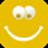 aiinaman_yellow